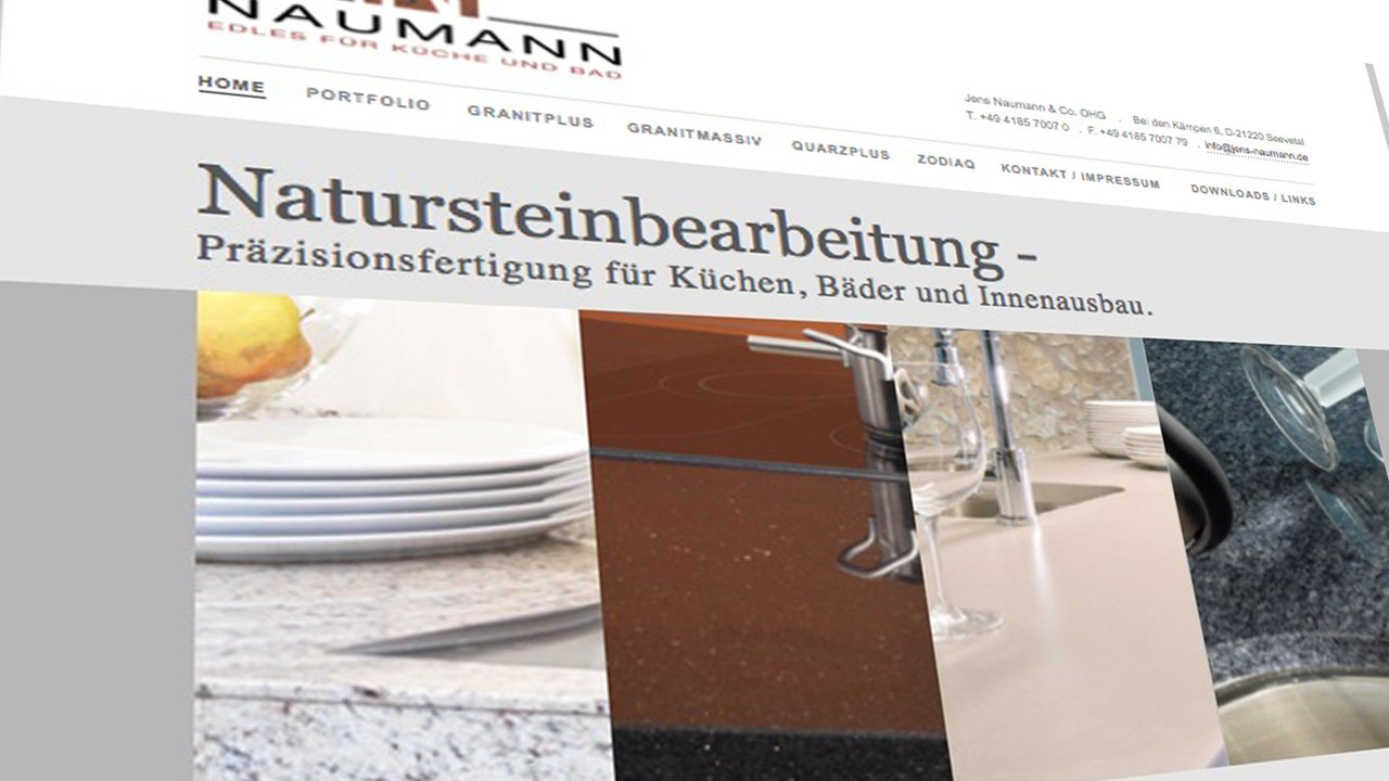 Naumann Naturstein naumann naturstein naumann granit with naumann naturstein autohaus